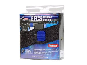 ARES ADVANCED ELETRONIC CIRCUIT UNIT - PARA M4 - EFCS-003