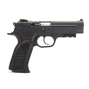 Pistola Tanfoglio FT9 FS (Full Size) calibre 380 - venda exclusiva para CAC