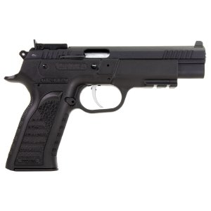 Pistola Tanfoglio Force 22L calibre 22