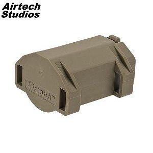 Extensor para baterias da AMOEBA 013