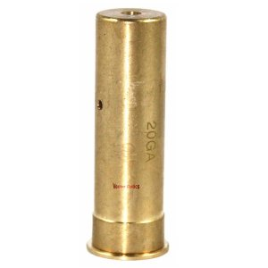 Colimador para calibre 20GA - Modelo SCBCR-10