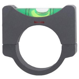 Nível Bolha Para Luneta 30mm - Vector Optics Original