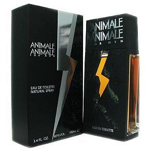 ANIMALE ANIMALE MASC 100 ML