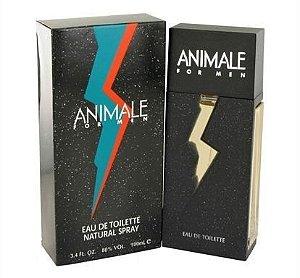 ANIMALE FOR MEN 100 ML