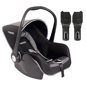 Bebê Confoto Kiddo dispositivo de retenção casulo II
