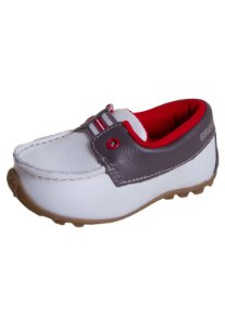 e81165b5de Sapato Ortopé Branco