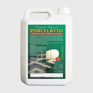 ROYAL PORCELATTO LIMPA PORCELANATO 05 LITROS
