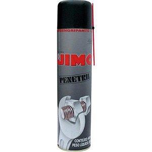 JIMO PENETRIL AERO 400 ML