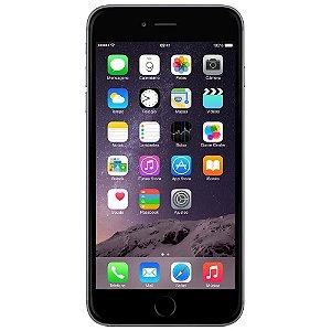 iPhone 6s 16GB Cinza Espacial Desbloqueado iOS 13 4G 12MP - SEMINOVO