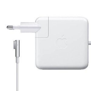 Fonte Carregador Apple Macbook 60w Magsafe Power 13
