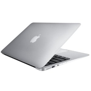 MacBook Air Intel Core i5 Dual Core 8GB 128GB SSD 13'' Prata - Apple