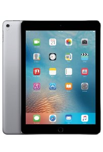 Tablet Apple Ipad 2017 Wi-fi 4g 32GB Cinza Espacial 9.7 - SEMINOVO