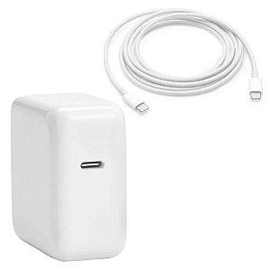 Carregador MacBook Usb-C MacBook Pro 2016 87W 20.2V 4.3A