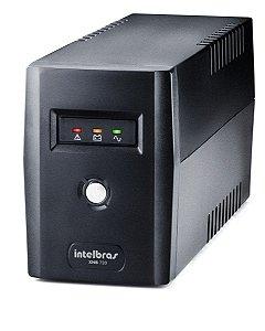 Nobreak Intelbras Xnb 720 Va 120v