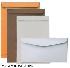 Envelopes Várias Medidas - Foroni