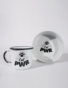 Kit CAT PWR