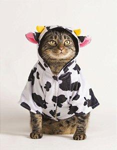 Roupa Vaca