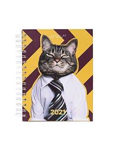 Agenda | Planner 2021