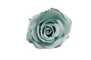 Porta-Guardanapo Rosa Azul