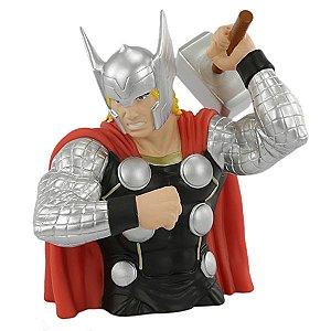 Cofre Busto Thor