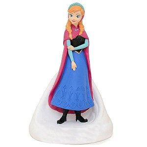 Cofre Anna Frozen