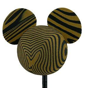 Enfeite para Antena Disney Mickey Tigre