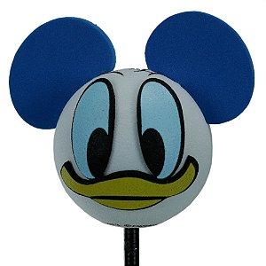 Enfeite para Antena Disney Pato Donald
