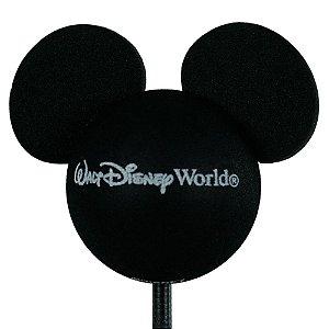 Enfeite para Antena Mickey Walt Disney World