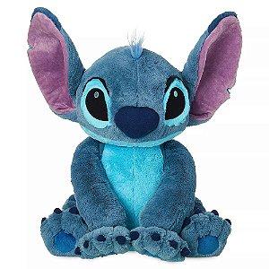 Pelúcia Stitch Disney Grande