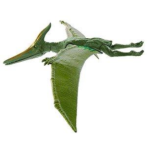 Dinossauro Pteranodon Jurassic World - Mattel