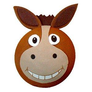 Enfeite para Antena Cavalo
