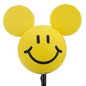 Enfeite para Antena Disney Mickey Feliz