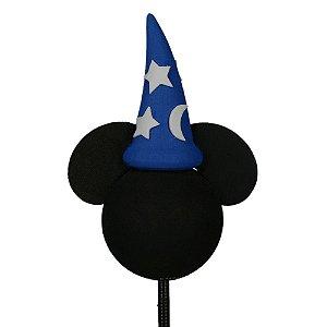 Enfeite para Antena Disney Mickey Mágico