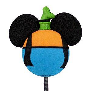 Enfeite para Antena Disney Pateta