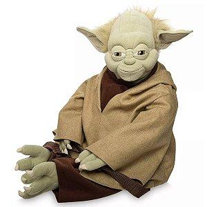 Mochila Mestre Yoda Star Wars