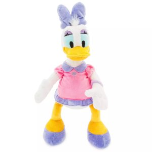 Pelúcia Margarida Disney Média