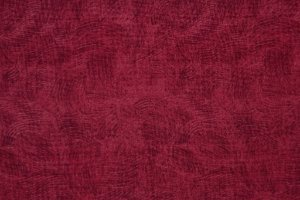 Tecido para Patchwork CC Textura Pink (0,50m x 1,50m)
