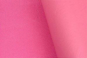 Nylon 600 Pink (0,50m x 1,40m)