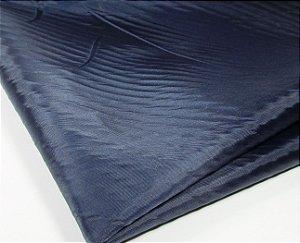 Nylon Resinado 70 Azul Marinho (0,50m x 1,40m)