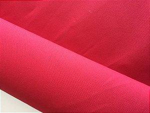Lona Leve Vermelha (0,50m x 1,40m)