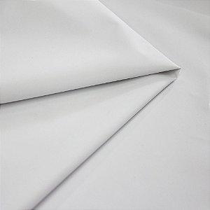 Bagum 030 Branco (0,50m x 1,40m)