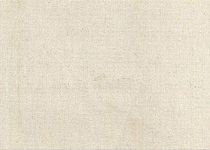 Tecido Algodão Cru (0,50m x 1,50m)