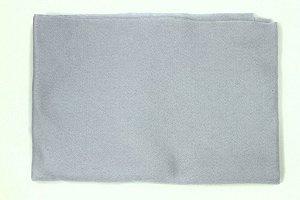 Feltro Liso Lilás (0,50m x 1,40m)