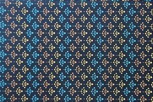 Tecido Master para Patchwork Jaspe (0,50m x 1,50m)