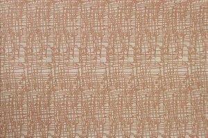 Tecido para Patchwork Textura Pele (0,50m x 1,50m)