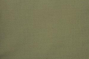 Tecido para Patchwork Liso Bege (0,50m x 1,50m)