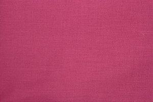 Tecido para Patchwork Liso Pink (0,50m x 1,50m)