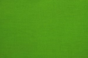 Tecido para Patchwork Liso Pistache (0,50m x 1,50m)