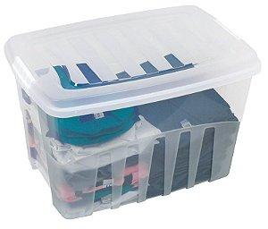Caixa Organizadora 56L