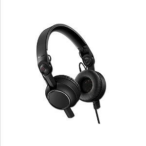 Fone profissional DJ  HDJ-C70 PIONEER